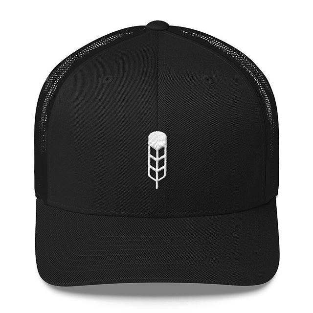 Company hats are now available on our online store. Get yours here: www.DocumentOwls.com/store . . . #hat #logo #branding #brandidentity #graphicdesign #company #merch #clothingbrand #clothing #buy #store #support #black #blackowned #marketing #documentowls