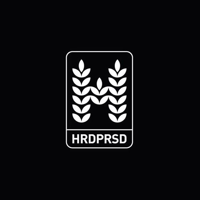 Loving this mark by @ethnfndr . . . #logo #branding #brandidentity #graphicdesign #print #digital #marketing #business #brand #documentowls