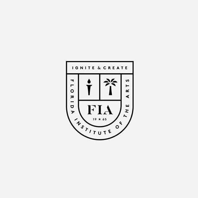 Very clean work by @yossibelkin . . . #logo #mark #branding #graphicdesign #marketing #business #typography #lineart #blackandwhite #documentowls
