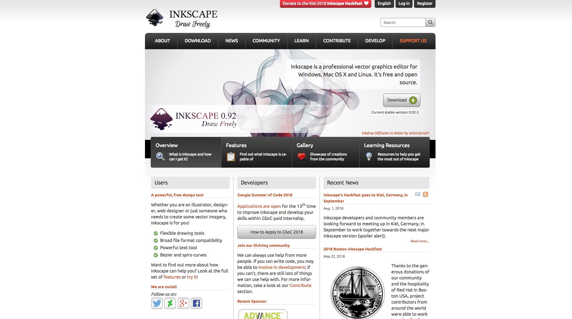 Inkscape.jpeg
