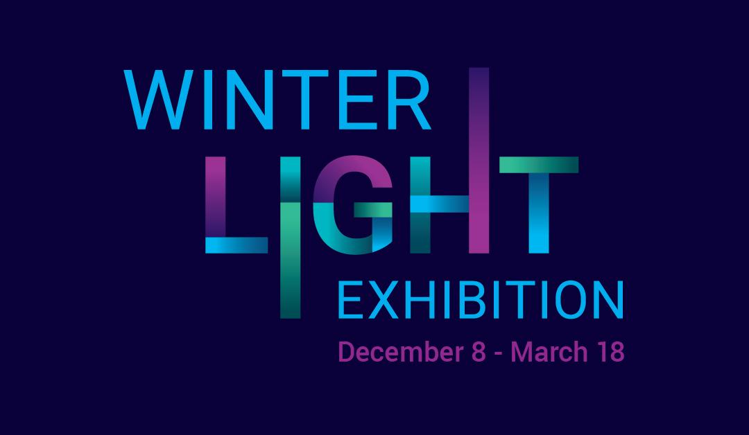 Winter Light Exhibition 1200x628px.jpg