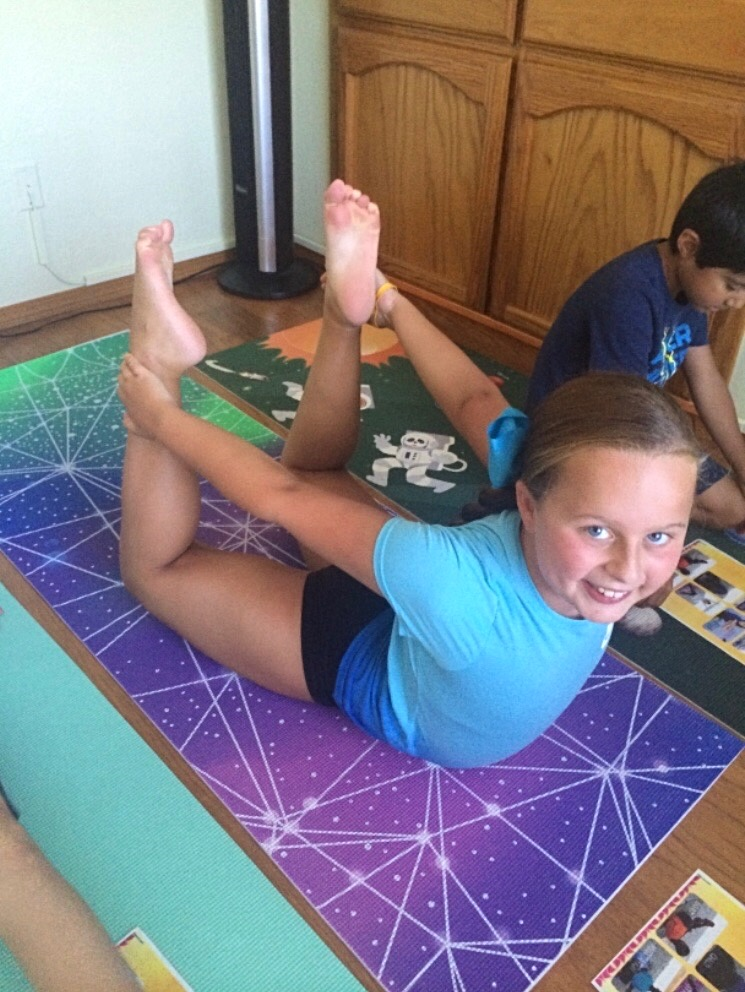 kids yoga 11.png