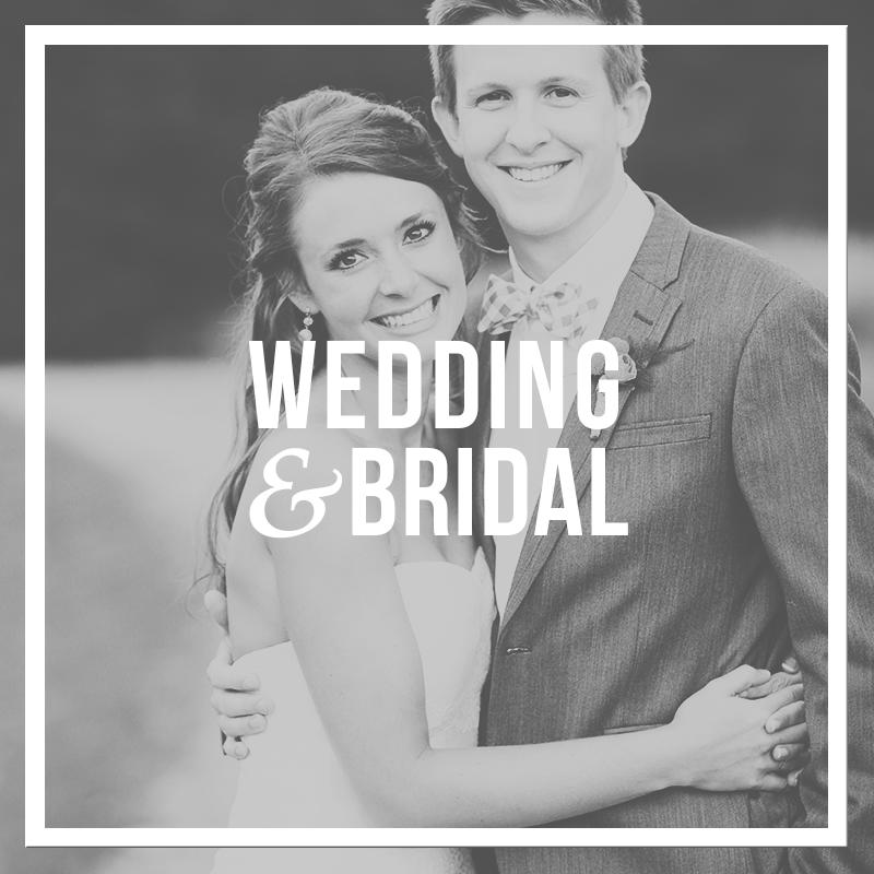 wedding&bridal.png