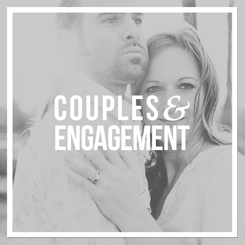 couples-&-Engagement.png