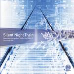 Silent Night Train - Calm - 2001