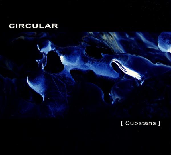 Substans - 2009
