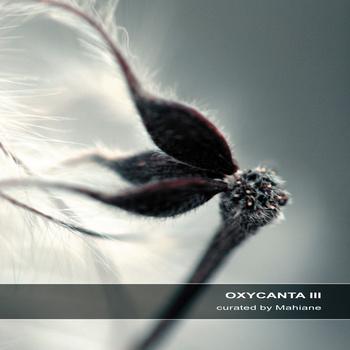 Ultimae - Oxycanta III