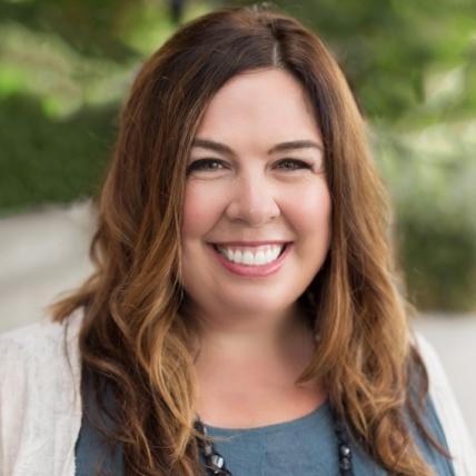 Rebecca Whitmire  Founder/CEO