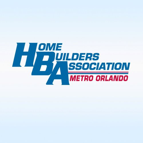 HBA of Metro Orlando