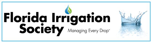 Florida Irrigation Society