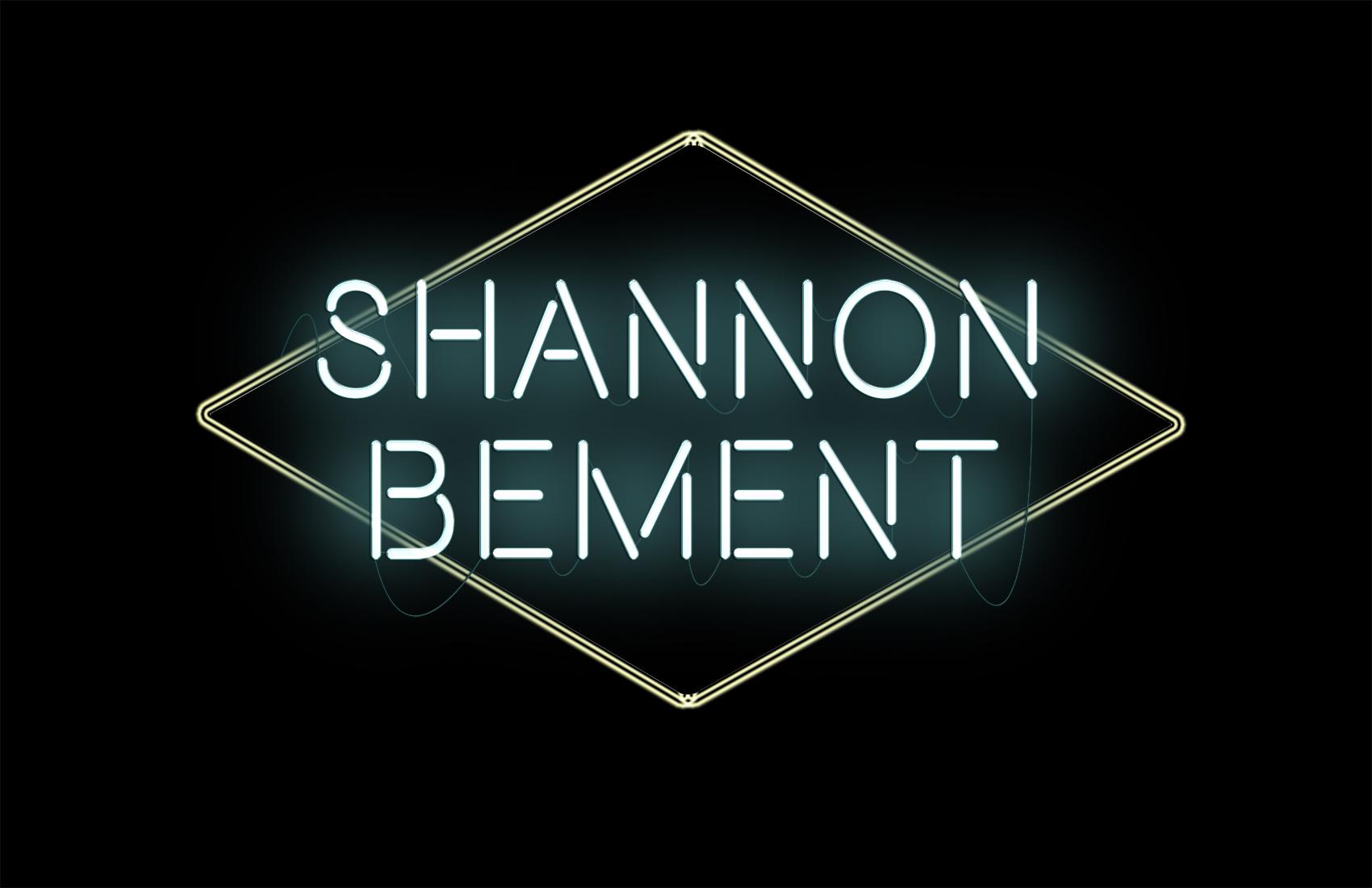 Shannon_logo.jpg