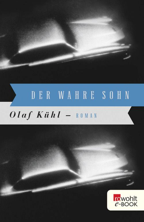 Olaf Kuhl.png