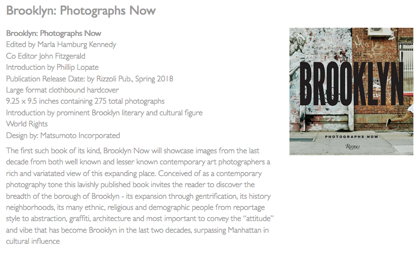 Brooklyn Photographs Now Marla Hamburg Kennedy.png