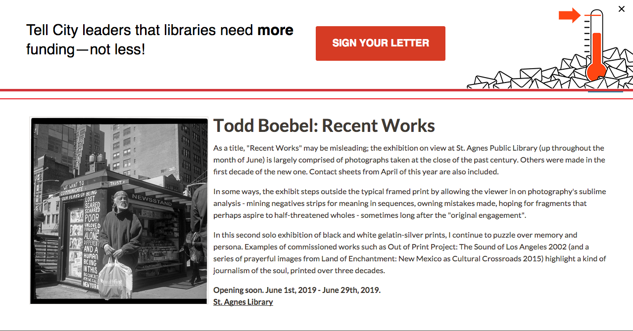 NYPL St. Agnes Todd Boebel.png