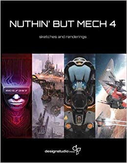 - Nuthin But Mech 4