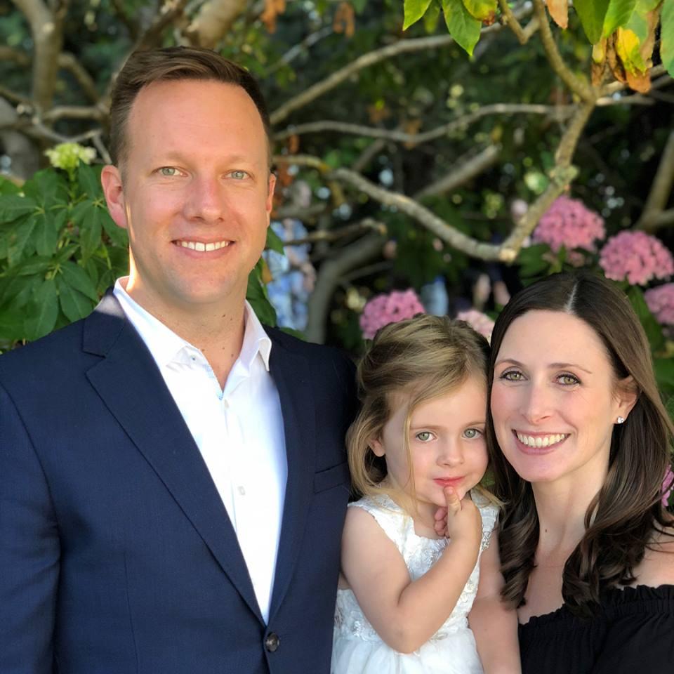 Fleming Family.jpg