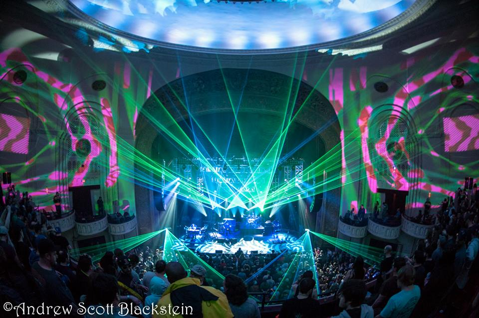 The Capitol - Bisco.jpg