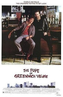 220px-Pope_of_greenwich_village_imp.jpg