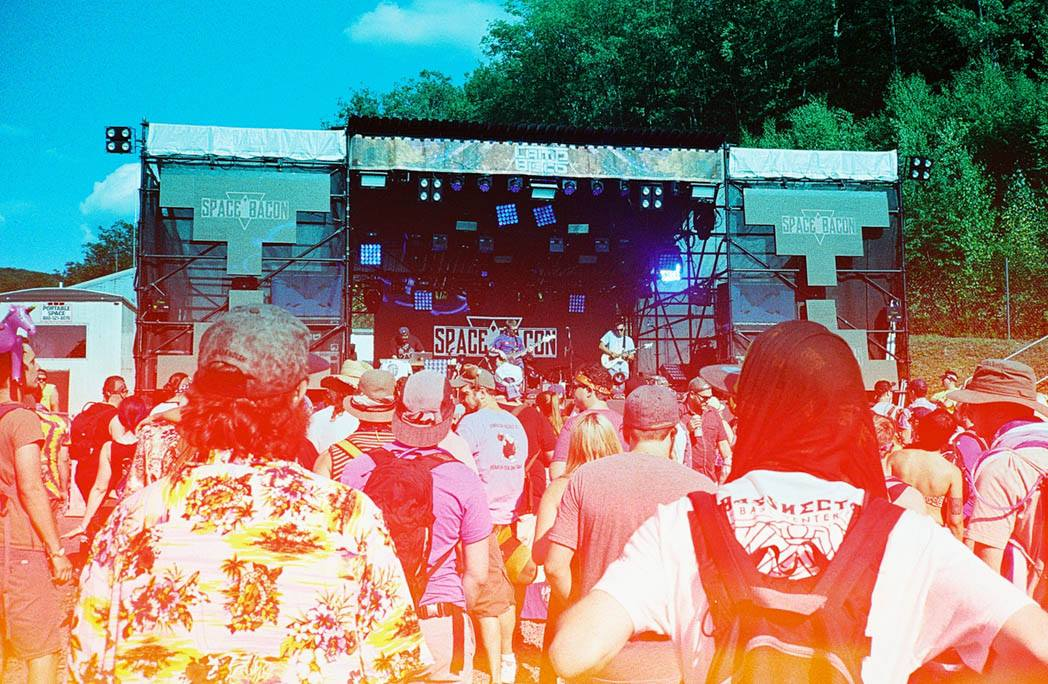Space Bacon Camp Bisco.jpg