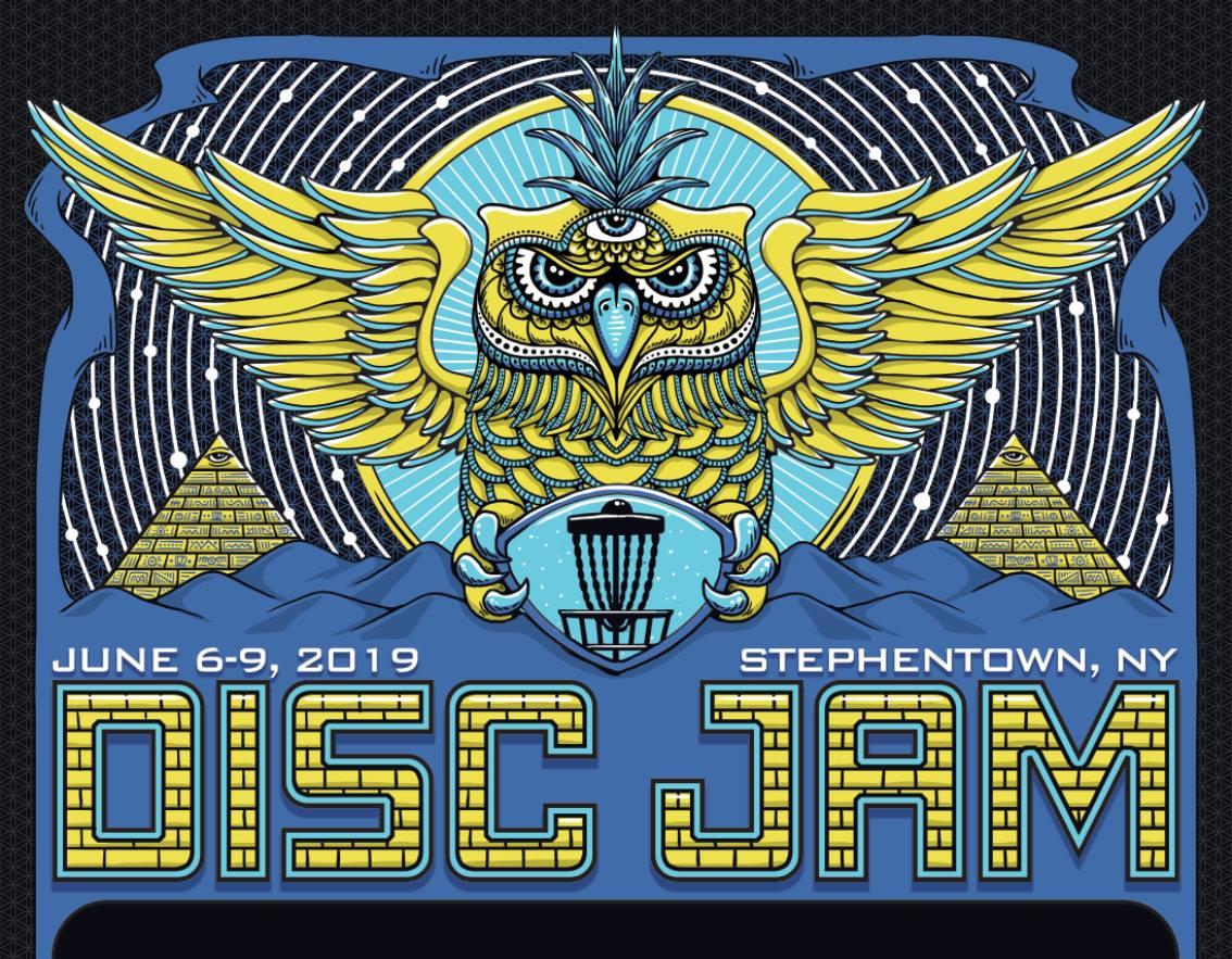 Disc Jam logo.jpg
