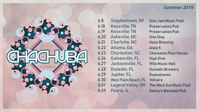 ChaChuba tour.png