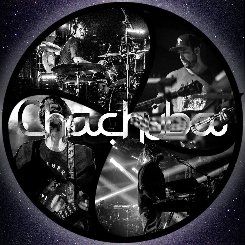 ChaChuba.jpg