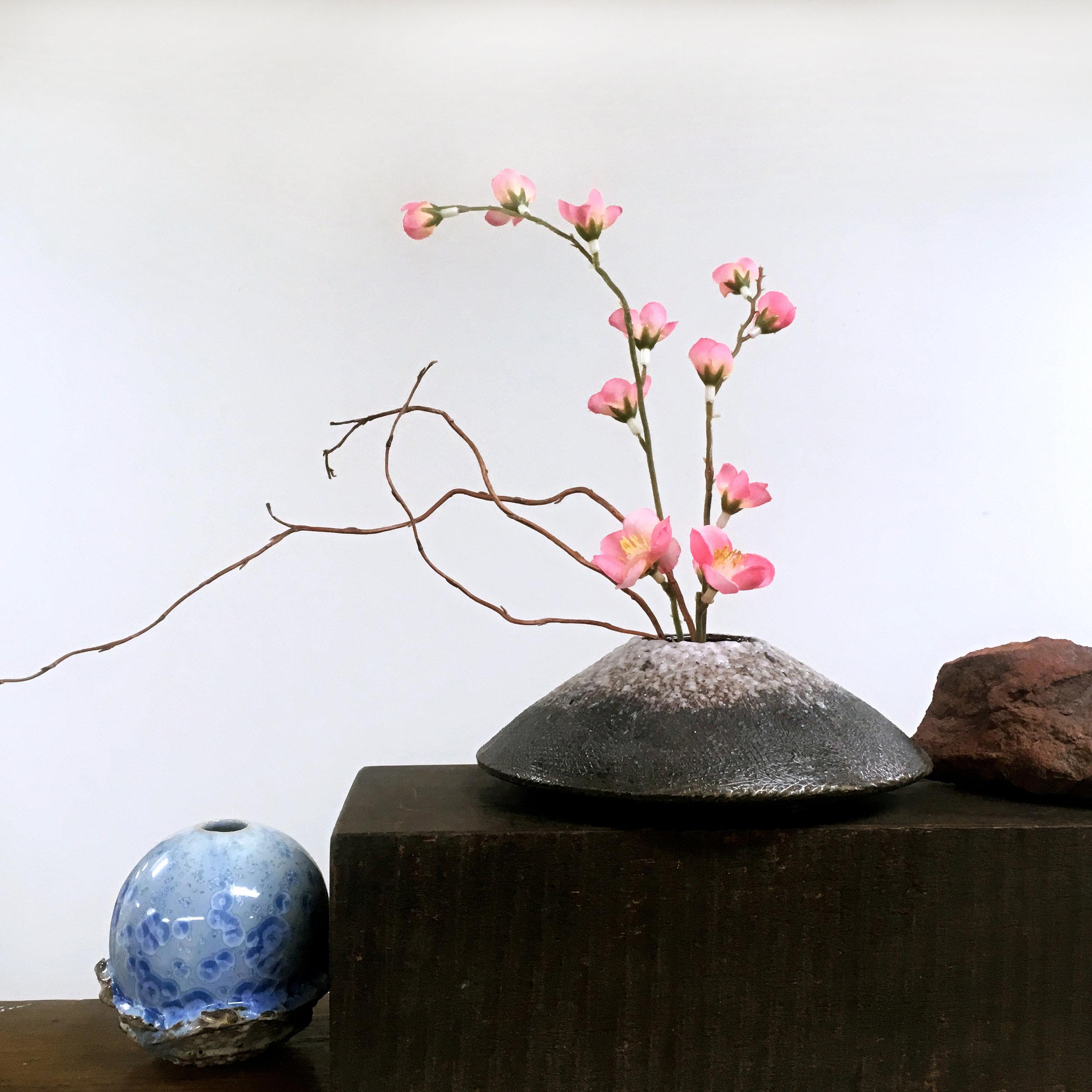 ikebana2b.jpg