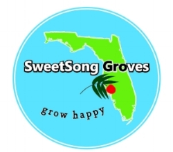 sweetsong groves logo for small applications.jpg