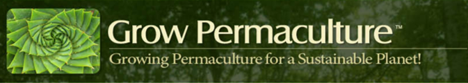 Grow Permaculture.png