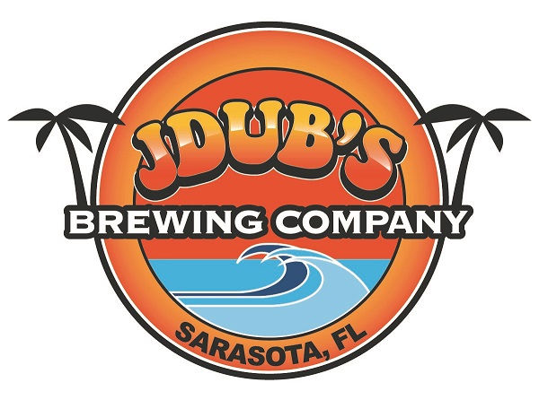 JDubs-Logo_cropped and small.jpg