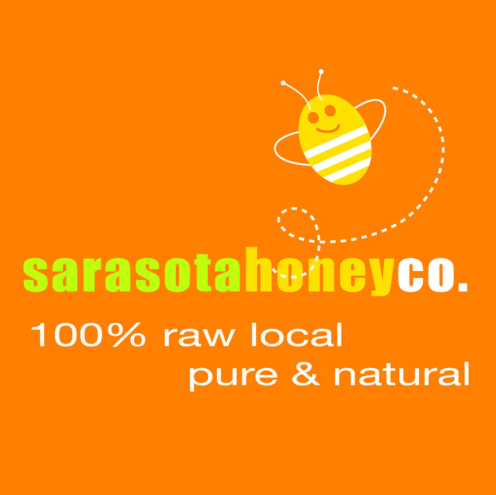 Sarasota Honey Company -large-001-19-sarasota honeyco 0-1002x1000-72dpi (1).jpg