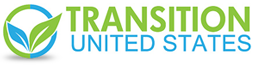 TransitionUSlogo.png