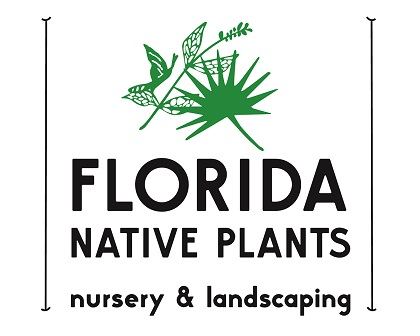 FL Native Plants Nuresry logo_small.jpg