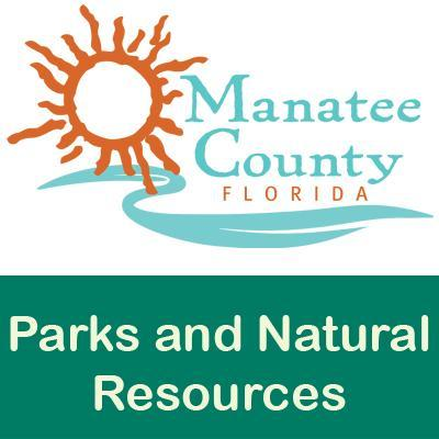 Manatee County Parks and Rec_Twitter.jpg