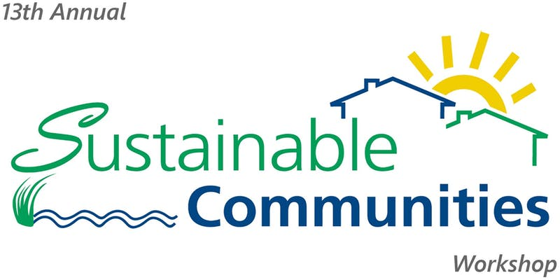 2018 Sustainable Communities Workshop.jpg