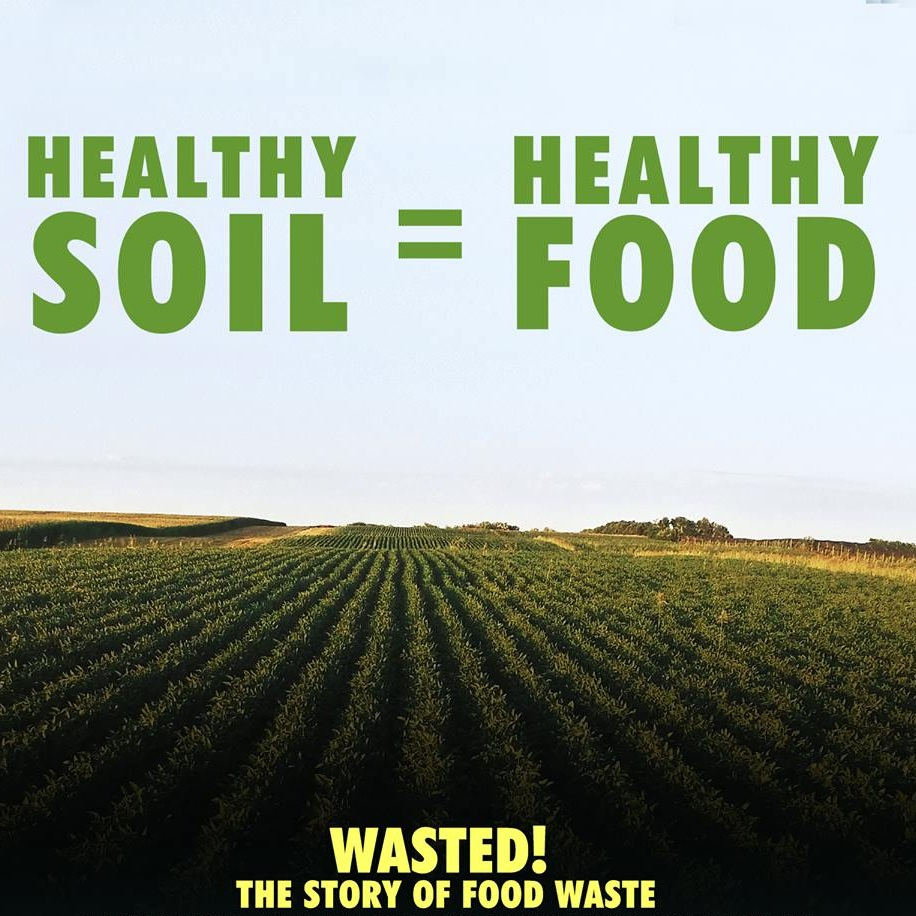 Healthy+Soil_Wasted.jpg