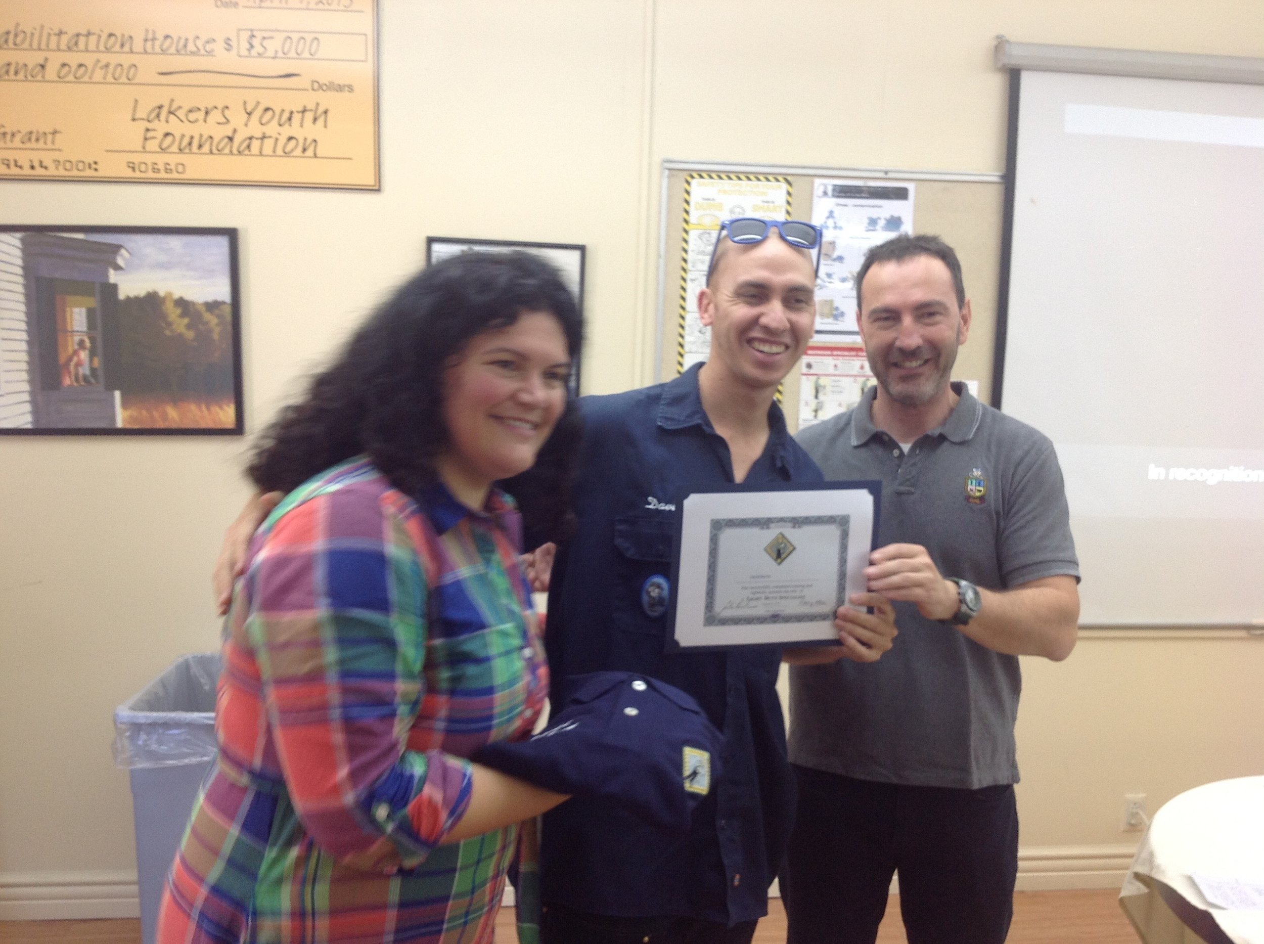 DB certificate.jpg