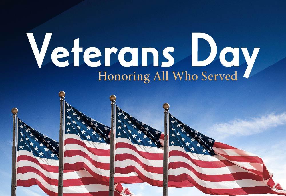 Veterans Day (1).jpg