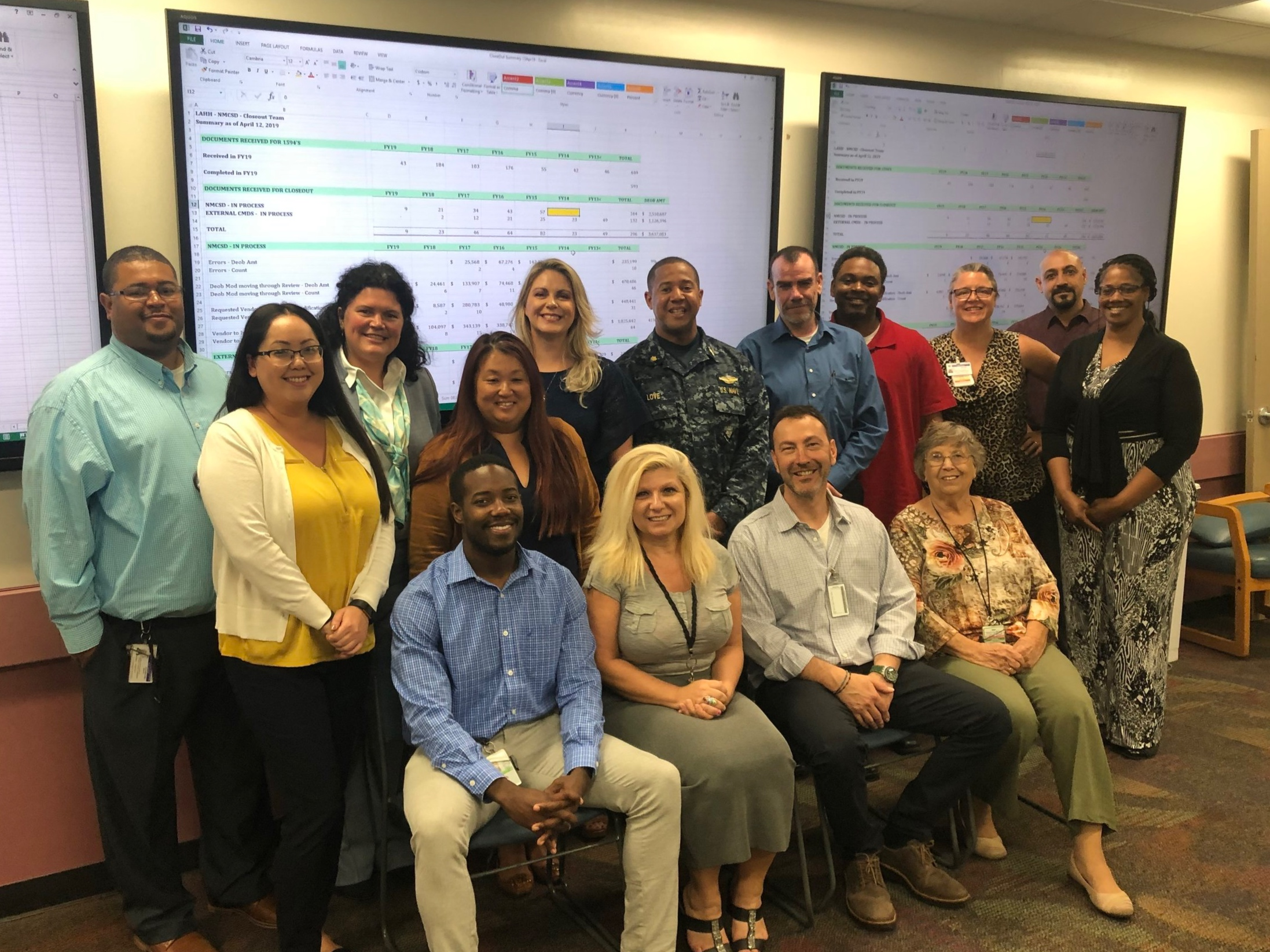NMCSD+Closeout+team+April+15+2019+Celebrating+FY14+funding+closeout+prior+to+expire.jpg