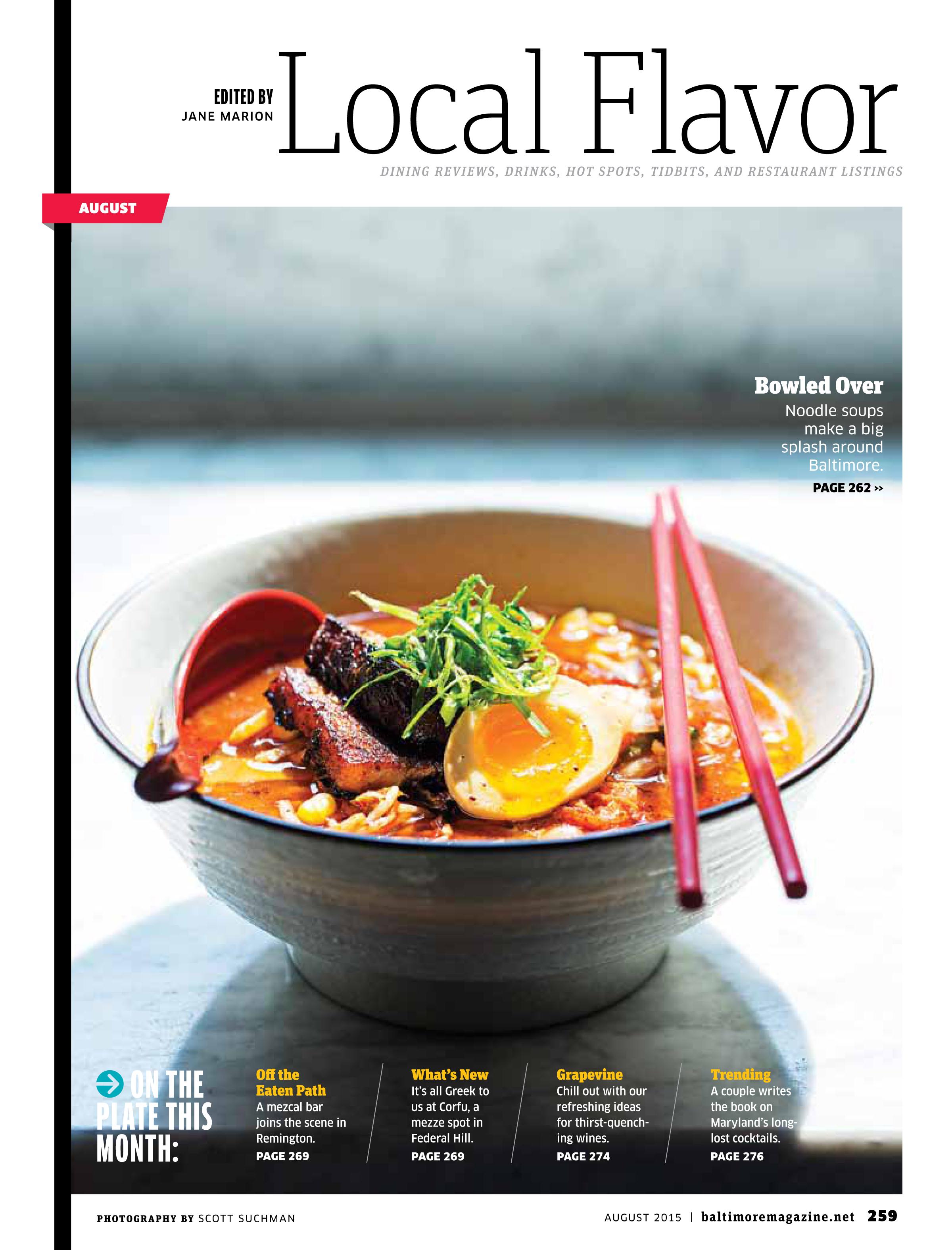 Aug 15 Noodle_minifeature_1.jpg