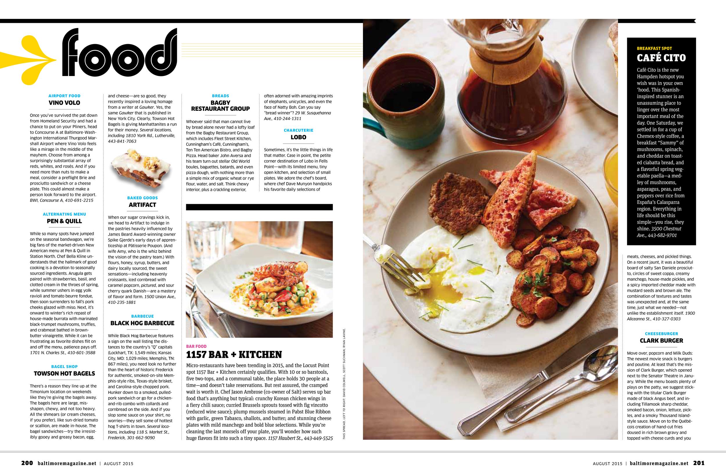• AUG 15 BOB_food-1.jpg