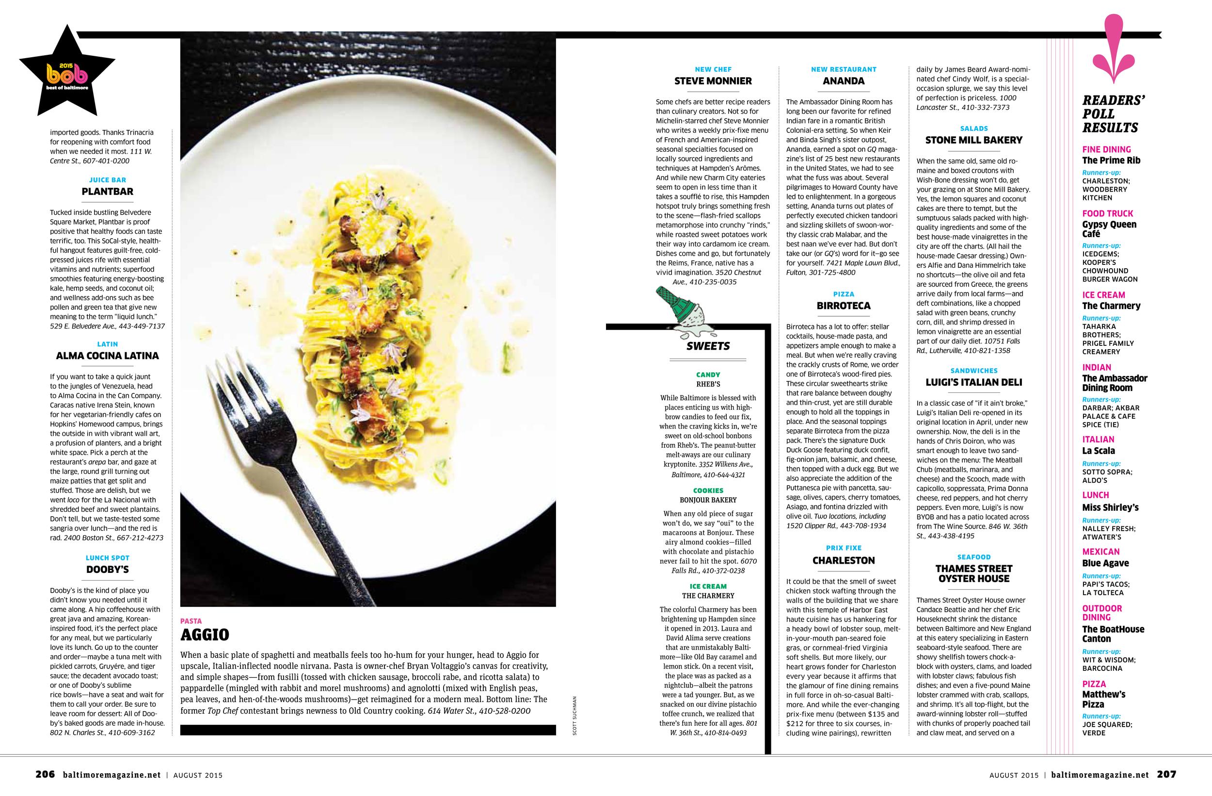 • AUG 15 BOB_food-4.jpg