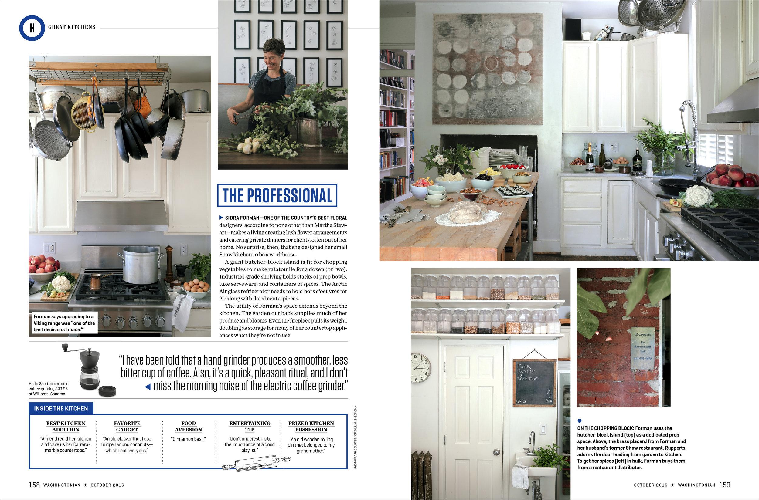 Kitchens12.jpg