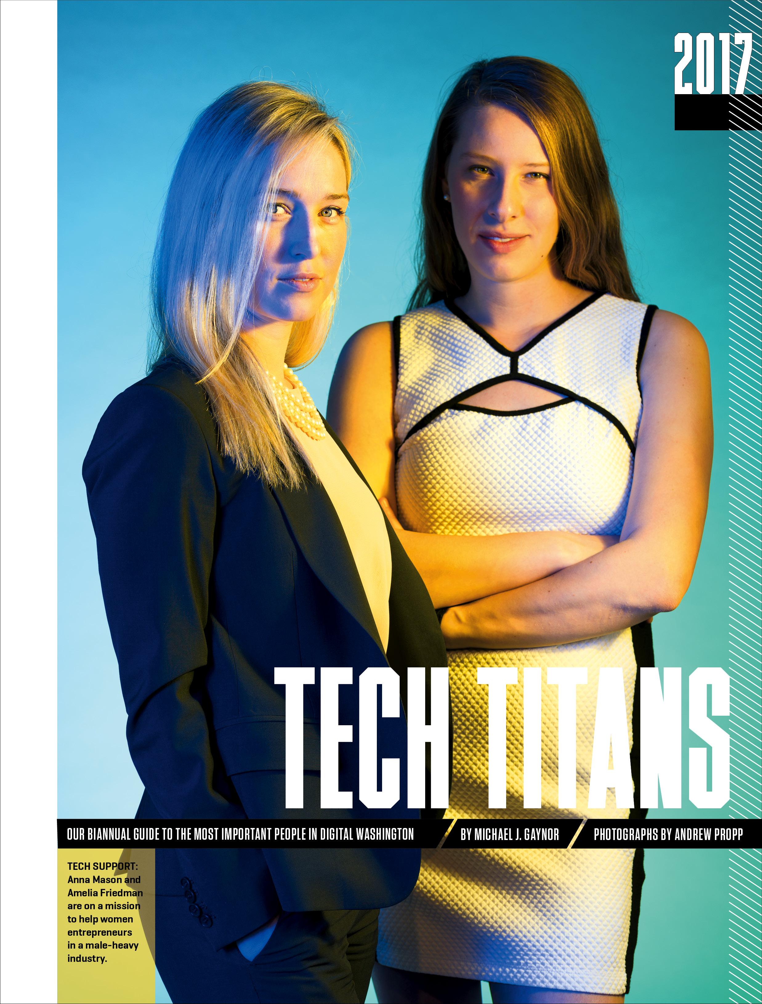 TechTitans.layout.jpg