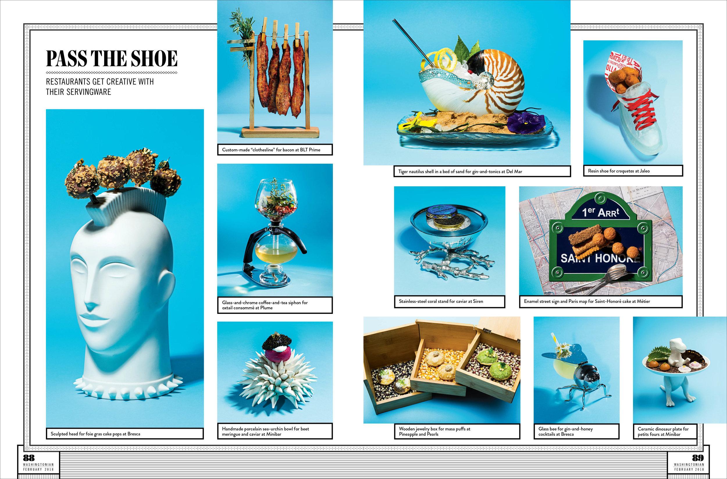 100best.photospreads.layout2.jpg