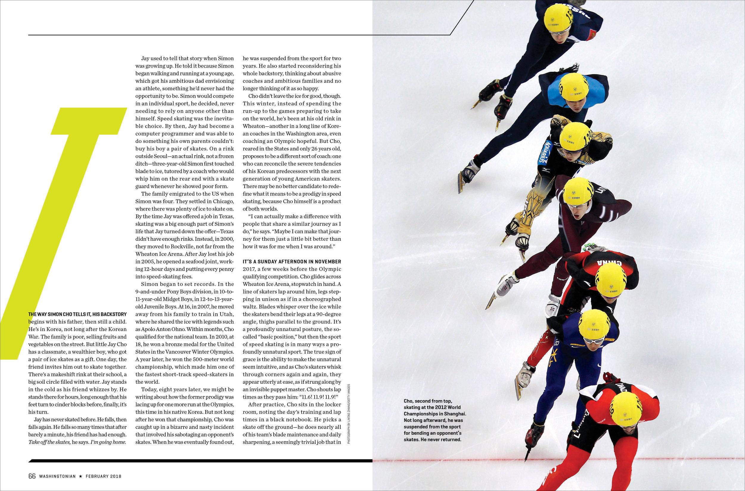 Skating.layout2.jpg