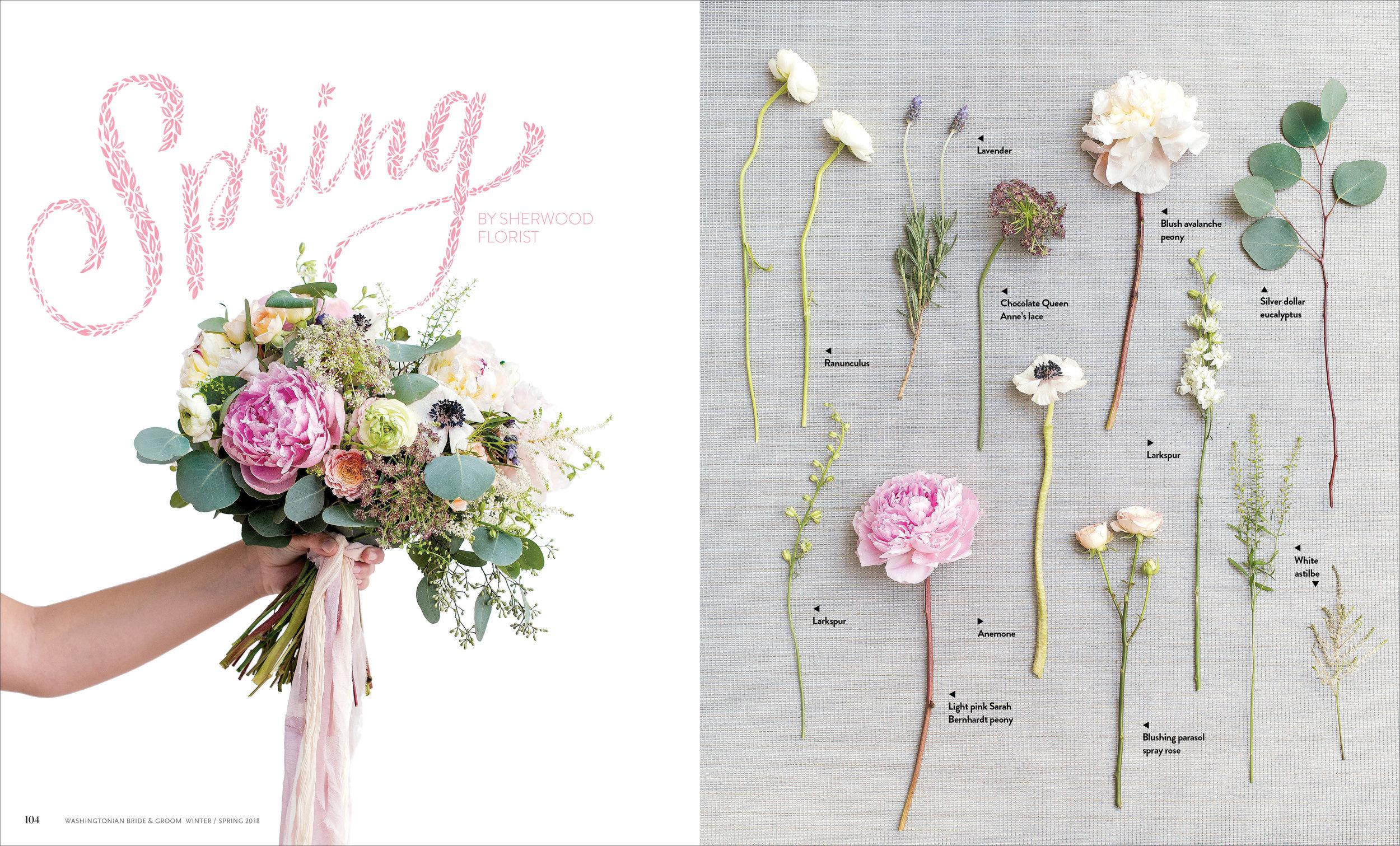 florals2.jpg