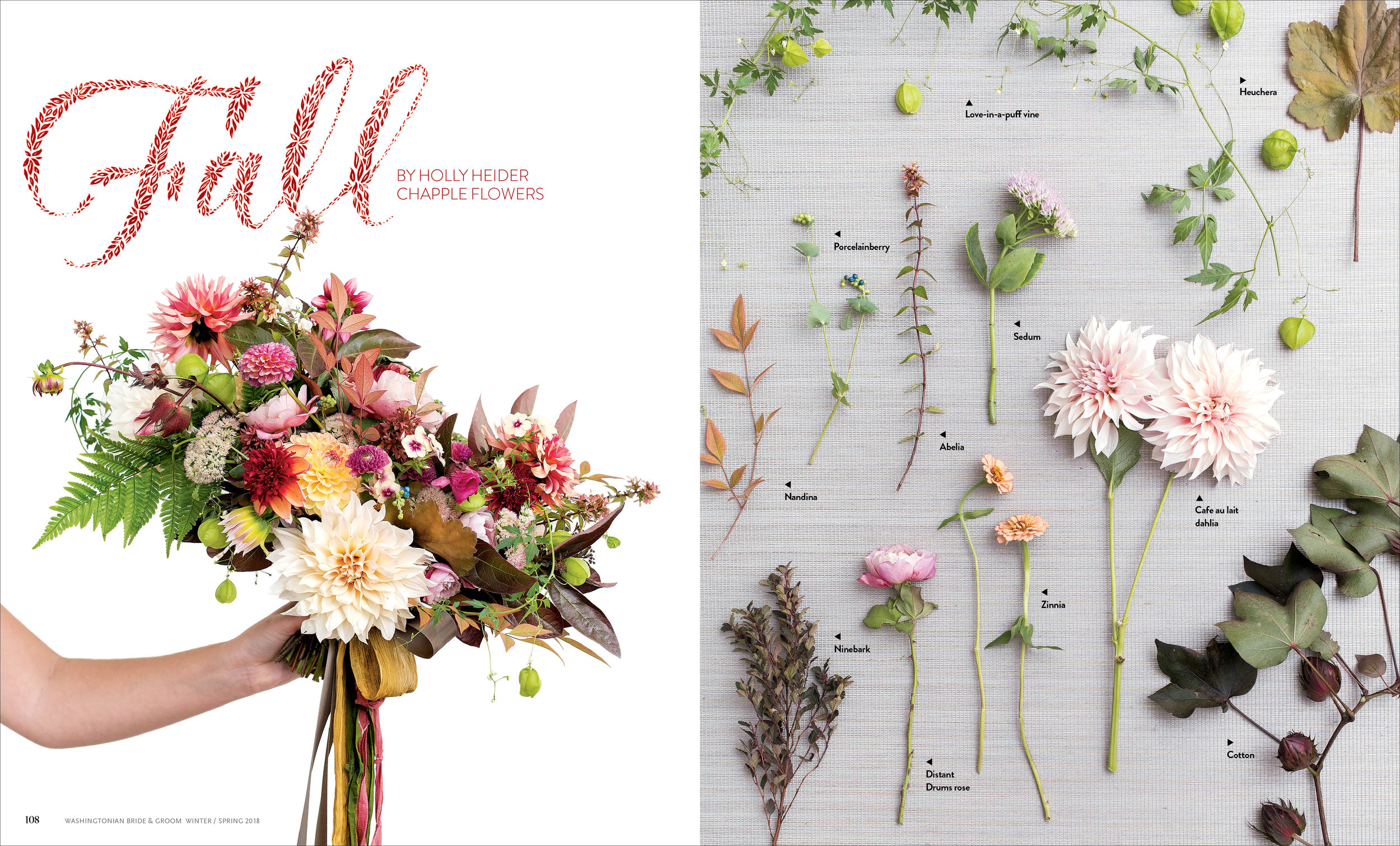 florals4.jpg