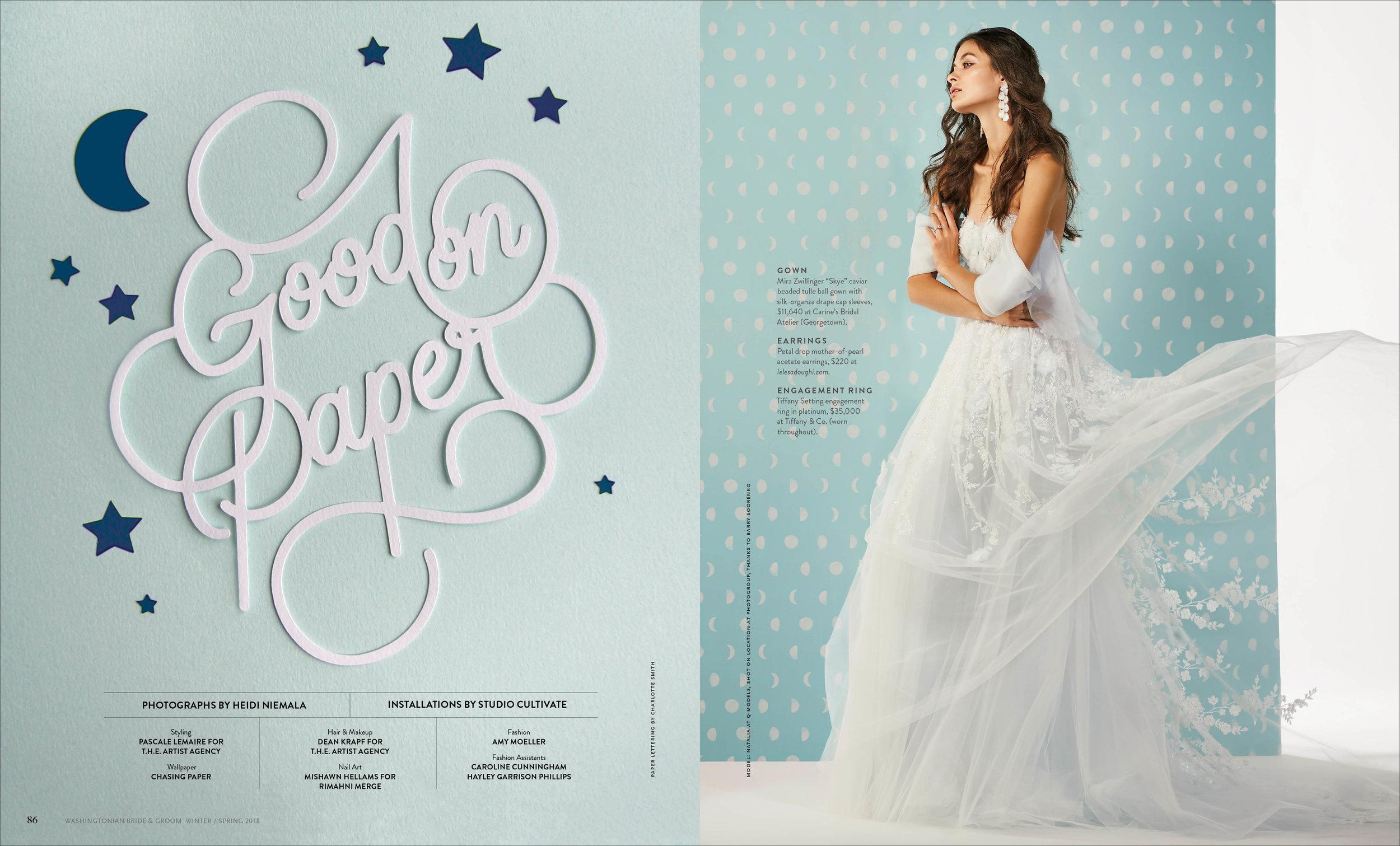 gownshoot.jpg