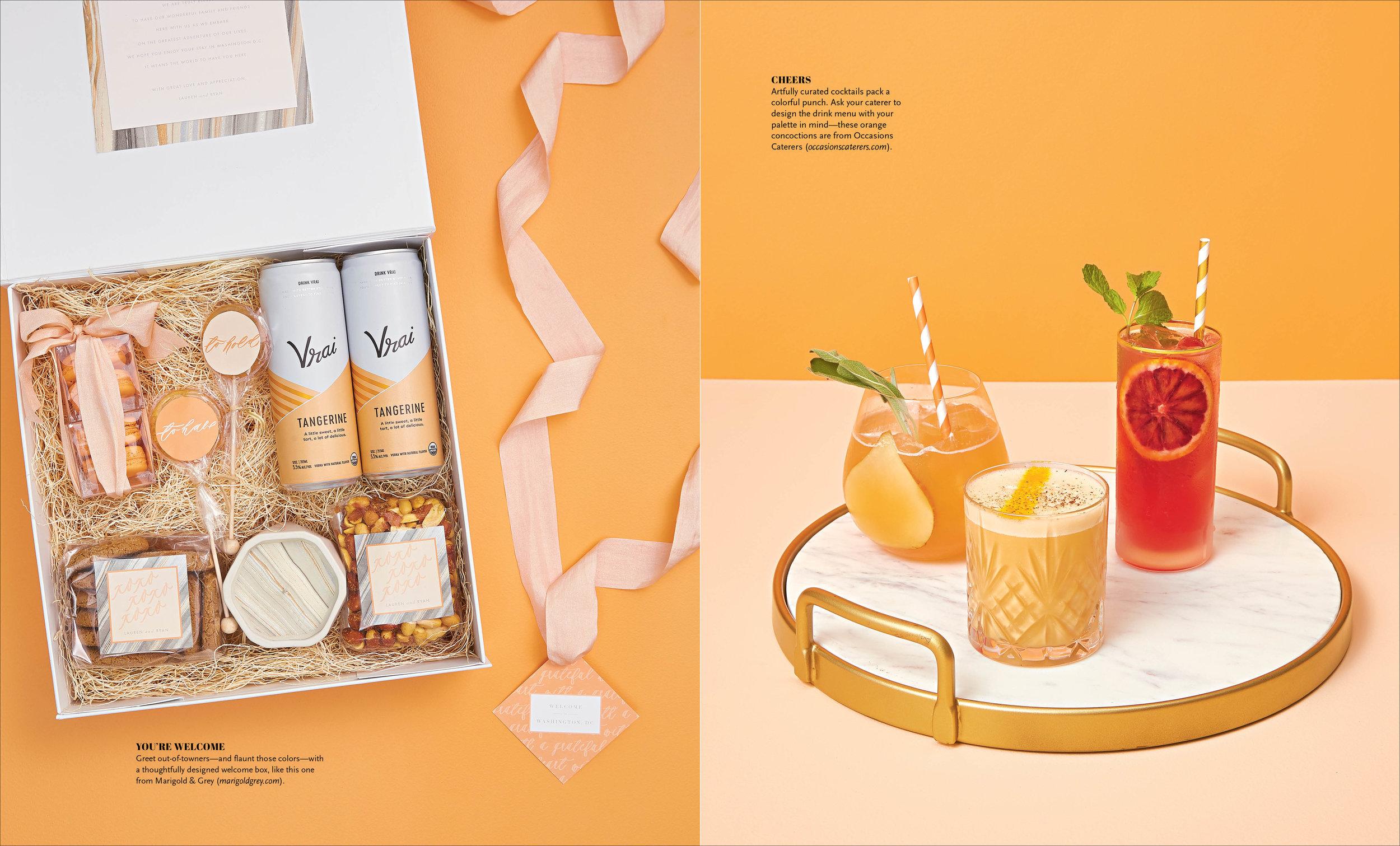 Orange.layout2.jpg
